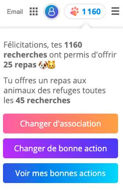 compteur_de_recherches